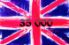 35 000