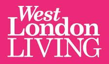 west-london-living